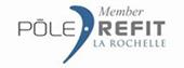 Membre pôle Refit La Rochelle